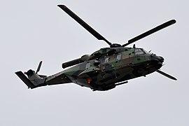 NH90 CAIMAN ARMEE DE TERRE 14 JUILLET 2020 (50112742952).jpg