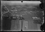 NIMH - 2011 - 0453 - Aerial photograph of Ruigenhoek, Noordwijkerhout, The Netherlands - 1920 - 1940.jpg