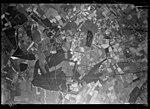 NIMH - 2011 - 1089 - Aerial photograph of Steenbergen, The Netherlands - 1920 - 1940.jpg