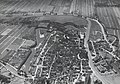 NIMH - 2011 - 5409 - Aerial photograph of Oudewater, The Netherlands.jpg