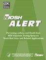 NIOSH окраска 2006-149.pdf