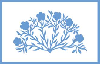 Flag of Northern Ireland - Image: NI flax V1