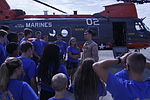 NJROTC cadets visit Cherry Point 130806-M-FL266-005.jpg