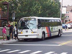List of NJ Transit bus routes (800–880) - Wikipedia