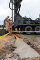 NMCB 11 water well training 130409-N-UH337-027.jpg