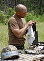 NMCB 7 Field Training Exercise 110801-N-SD610-001.jpg