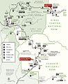 NPS sequoia-kings-canyon-printable-road-map.jpg