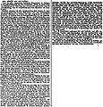 NRC 1916-10-26 avond A 1.jpg