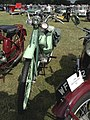 NSU moped (15471297461).jpg