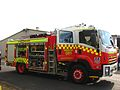 NSWFB Isuzu Fire-Rescue Windsor 081 - Flickr - Highway Patrol Images.jpg