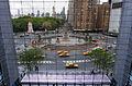 NYC - Columbus Circle - 9879.jpg