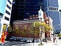 NYC - shrine of Saint Elizabeth Ann Seton - panoramio.jpg