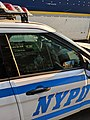 NYPD car with tablet.jpg