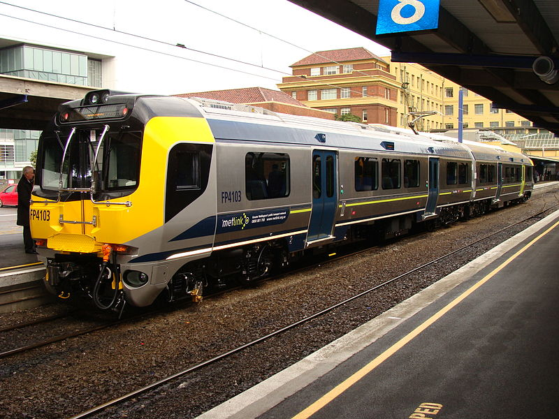 800px-NZR_FP_class_01.JPG