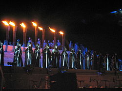 Nabucco on Masada 041.JPG