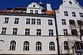 Nachbarschaftshaus Nürnberg Gostenhof 04.JPG