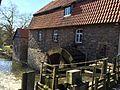 Nackte Mühle an der Nette.jpg