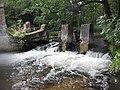 Nadarzyce, rzeka Piława - panoramio.jpg