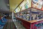 Nadi International airport 17.jpg
