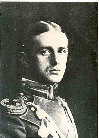 Jan Nagórski - Image: Nagórski Jan