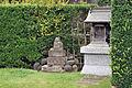 Nagareyama 001.jpg