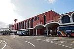 Nagasaki Airport Omura Nagasaki pref Japan04s3.jpg
