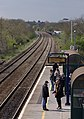 Nailsea and Backwell railway station MMB 88.jpg