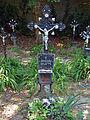 Namenlos Friedhof der Namenlosen.jpg