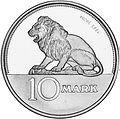 Namibia-Mark.jpg