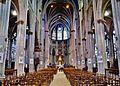 Nancy Basilique St. Epvre Innen Langhaus Ost 2.jpg