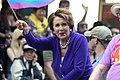 Nancy Pelosi (9179649257).jpg