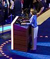 Nancy Pelosi 2008 DNC (2819820958) (cropped1).jpg