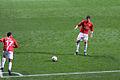 Nani and Ronaldo.jpg