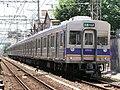 Nankai6200Series01.jpg