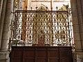 Nantes (44) Basilique Saint-Nicolas 04.jpg