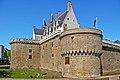 Nantes (Loire-Atlantique) (6511740099).jpg