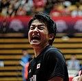 Naoto Tsuji(cropped).jpg