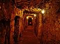 Naours Ville souterraine 02.jpg