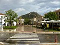 Naphlion Greece main square on waterfront - panoramio.jpg