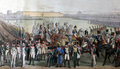 NapoleonicMilitaryParadeMilan1812.png