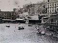 Napoli, Posillipo 6.jpg