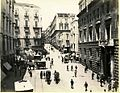 Napoli, Via Monteoliveto 1.jpg