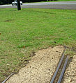 Narow gauge rail tracks , Kauai.jpg