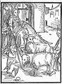 Narrenschiff (Brant) 1499 pic 0051.jpg