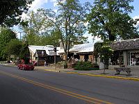 Nashville Indiana Wikipedia