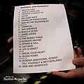 Natalie Merchant 03 08 2016 -35 (26274123381).jpg