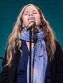 Natalie Merchant 07 15 2017 -5 (36173272034).jpg