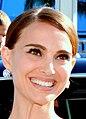 Natalie Portman Cannes 2015 3.jpg
