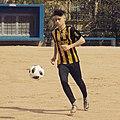Natha Peñarol.jpg