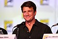 Nathan Fillion (7594504506).jpg